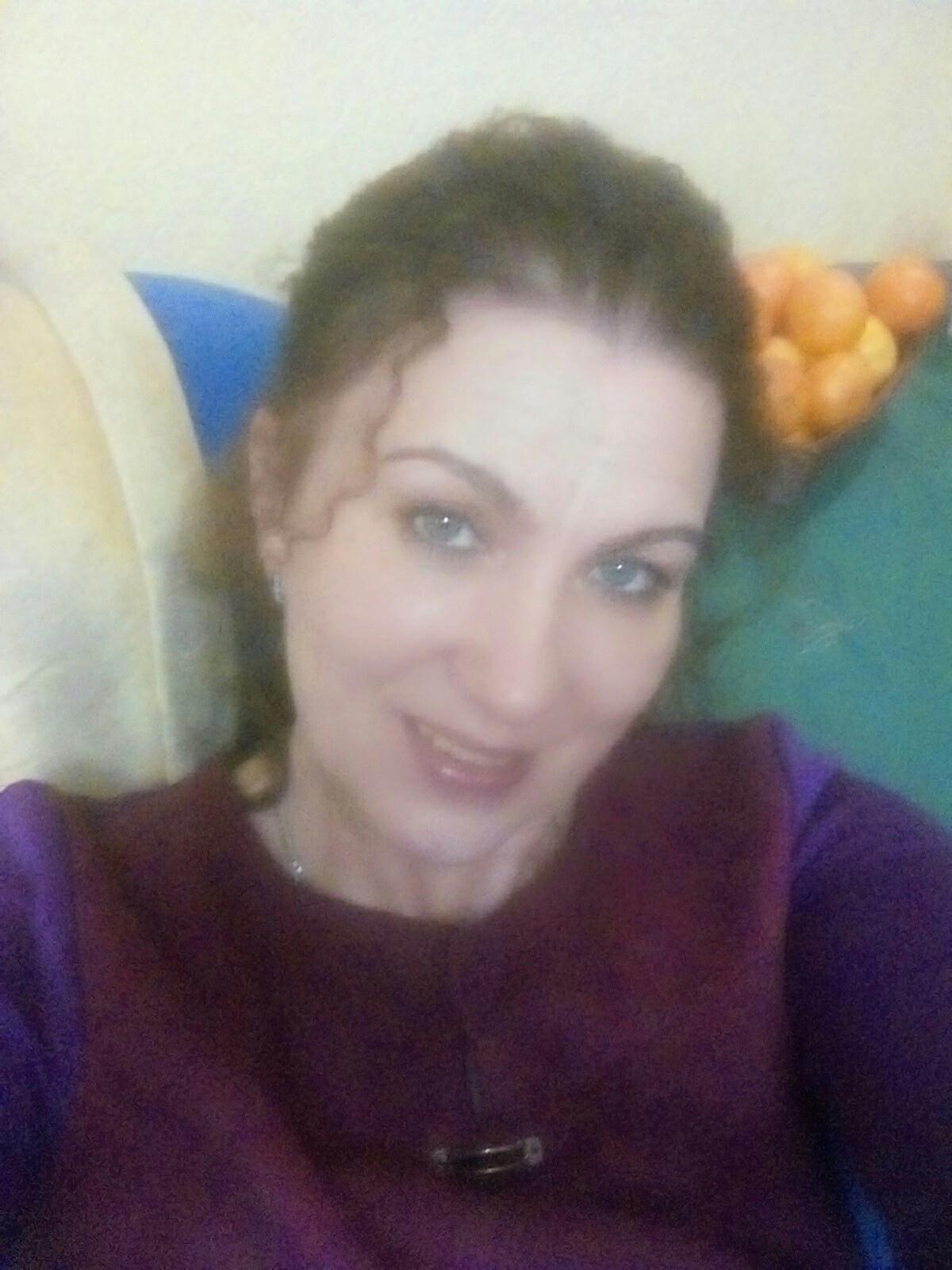 Ирина, 52, Тарту, Tartu, Эстония