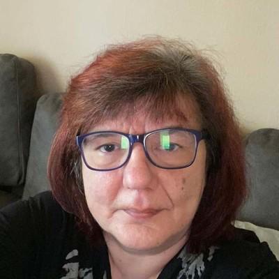 Виолетта Соловаьева