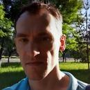 Личный фотоальбом Максима Смирнова