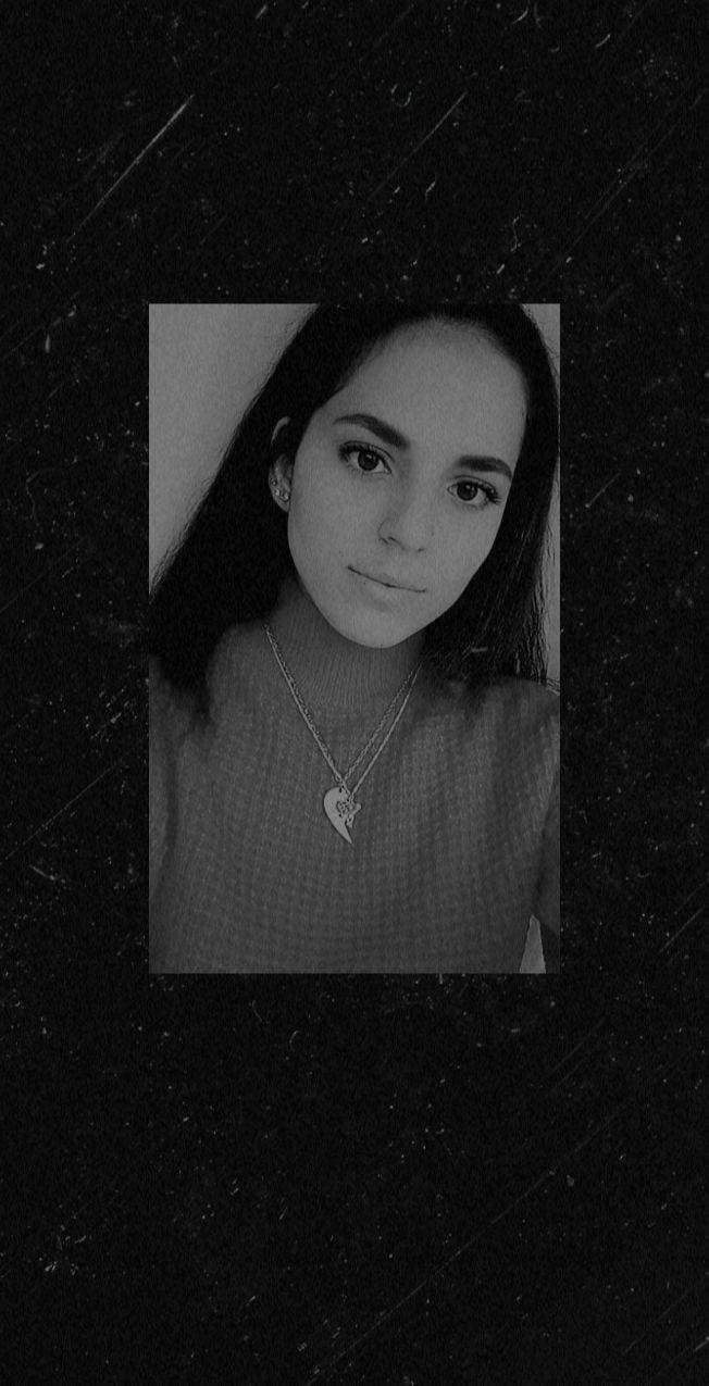 Nina, 19, Ulan-Ude