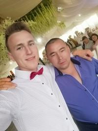 Прокопьев Геннадий