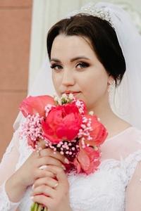 Анна Яницкая