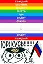 Данилов Антон | Москва | 0