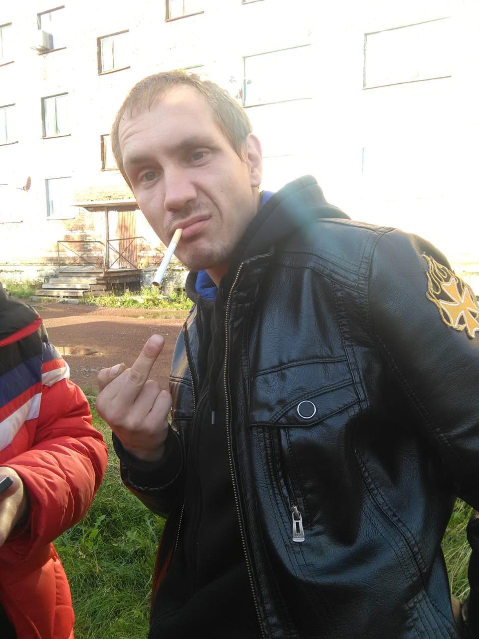 Сергей, 33, Voronezh