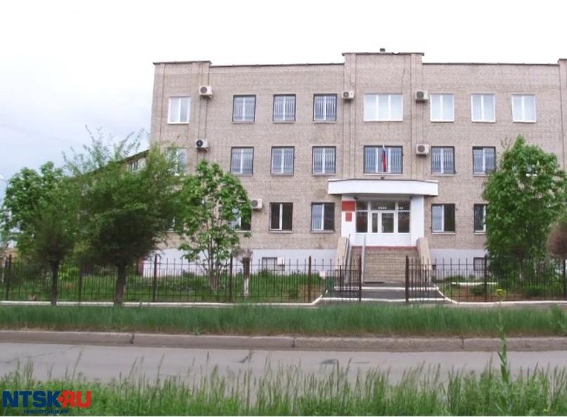 Свыше 27 000 000 рублей похитила бухгалтер у завода в Новотроицке