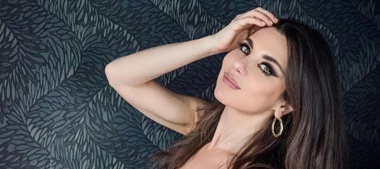 «Не танцует в TikTok, но она кумир»: Анна Плетнева – о Земфире и современном шоу-бизнесе