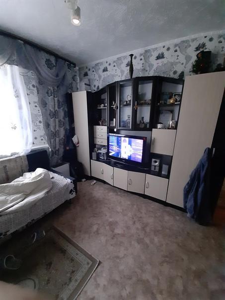 Сдам квартиру на длительный срок без мебели после ...