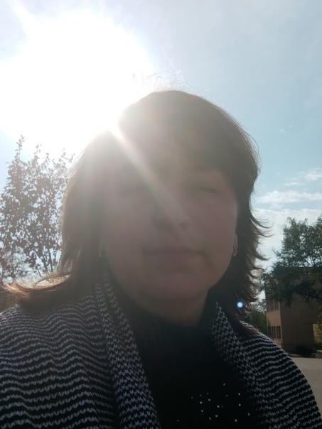 Вера Матюхина, 32 года, Донецк, Украина