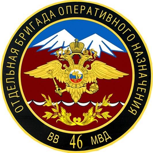 Дмитрий, 33, Lyudinovo