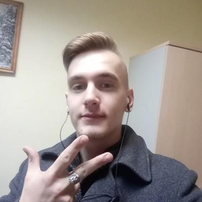 Самуил Богданов