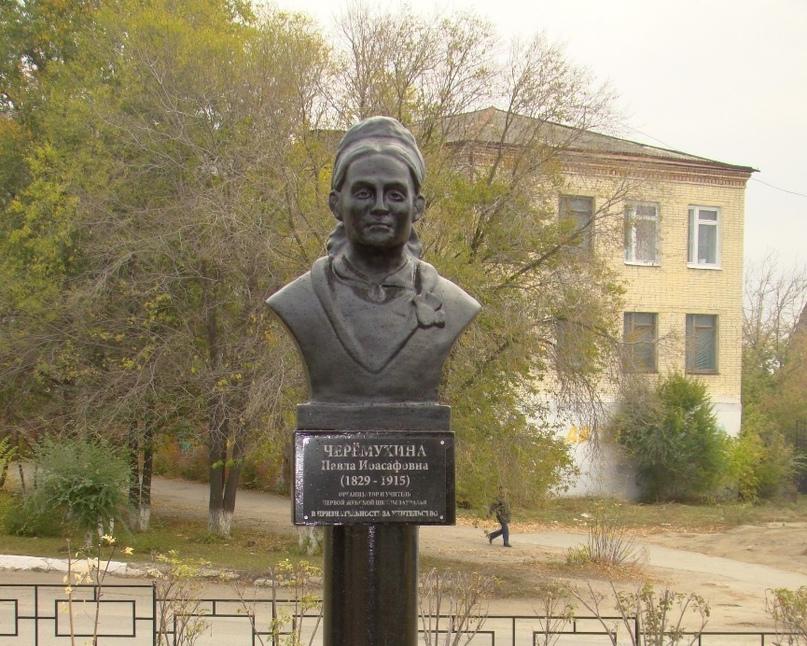 Далматовский район – сохраняя многовековые традиции, изображение №3