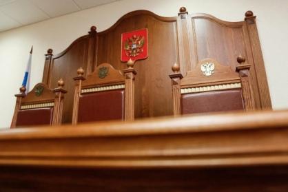 Ивановец оскорбил судью, которая отказала ему в удовлетворении иска   Невоздержанный на язык житель Иванова ответит... Иваново