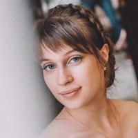 АлександраКаменская