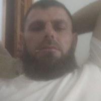 Руслан Бичуев