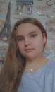 Парфенова Дарья | Сыктывкар | 25