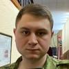 Вячеслав Раух