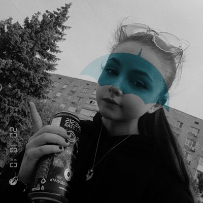 Диана Булавина