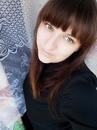 Дарья Марчик, Беларусь, Беларусь