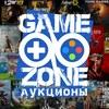 Аукционы на игры PlayStation|XBox от GameZone96
