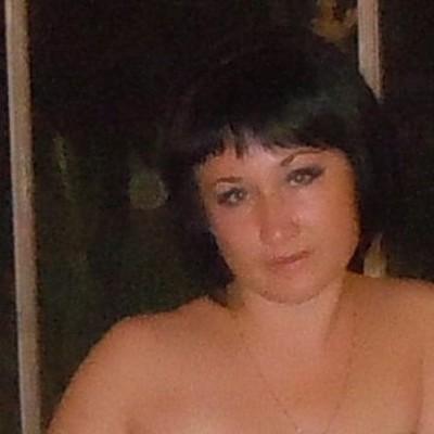 Zalina Hubeeva