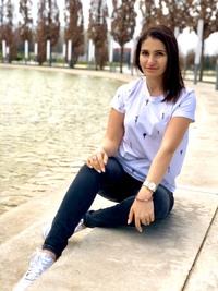 Сати Атанесян фото №4