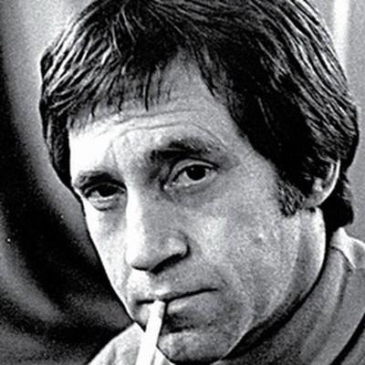 Александр Тычко, Дмитров