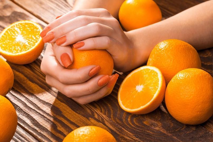 Техника с апельсинами когда закатывать в дом дилер массажеры