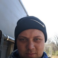 СергейЯцевич