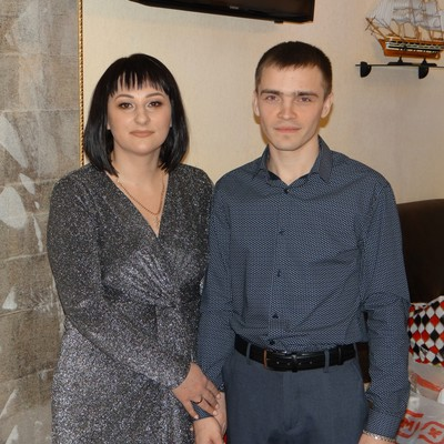 Евгений Генне, Омск