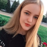 АминаСемёнова