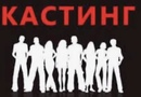 Тим Тим   Москва   16