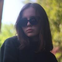 СофьяКраснышева