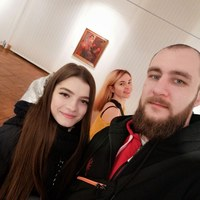 ГалинаМороз