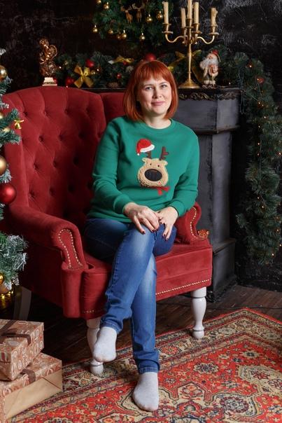 Анастасия Швец-Брюханова, 35 лет, Петропавловск, Казахстан