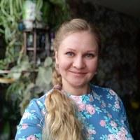 ТатьянаХристофорова