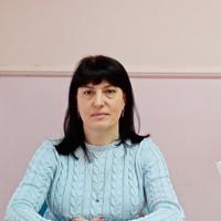 ОксанаМурзенко