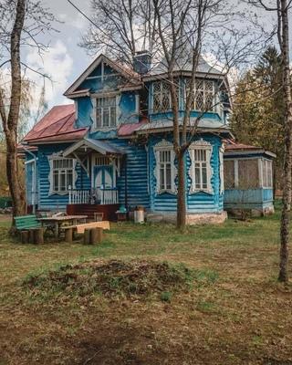 Сергей Матвеенко фотография #15