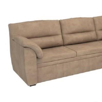 «Оскар» диван прямой Компоновка №2