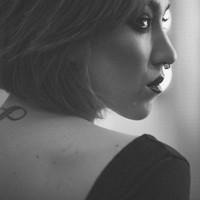 Фотография Maria Vlasova