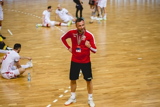 Квалификация к ЕВРО-2022. Беларусь - Венгрия Часть 2