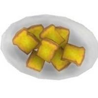 Еда и кулинарный навык в Симс 4 - обзор и фото