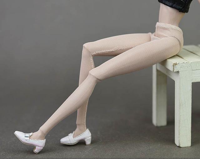 Как сделать колготки для куклы Барби своими руками, , Как сделать колготки для куклы Барби своими руками, как сшить колготки на куклу своими руками, как сшить чулки на куклу своими рками, как сшить кукольные колготки из носка,