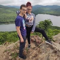 Фотография профиля Станислава Орловского ВКонтакте