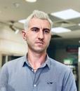 Alex Кондратюк