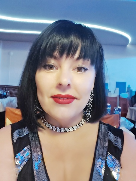 Полина Челях, 44 года, Донецк, Украина