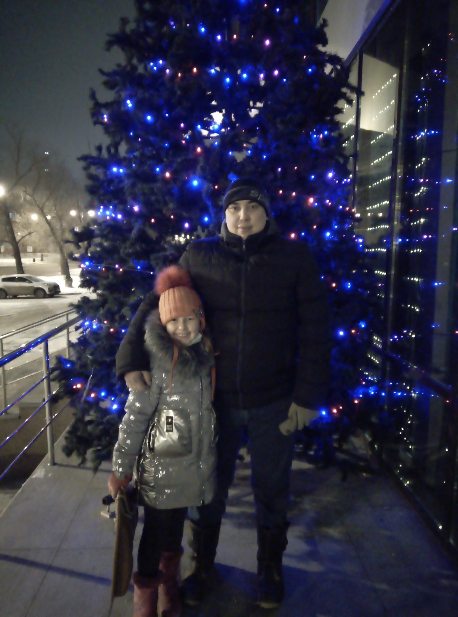 Андрей, 32, Tobol'sk