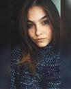Елена Кутняя