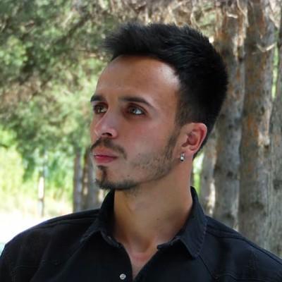 Fatih Yücetürk