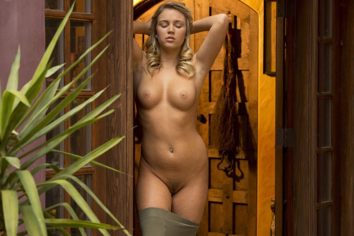 Zoey Taylor