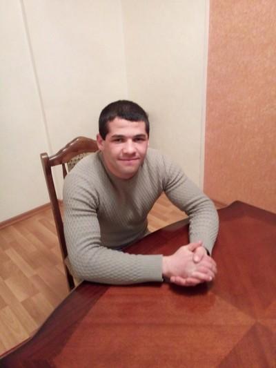 Avetiq Hovhannisyan